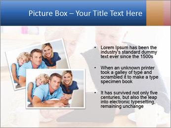 0000086851 PowerPoint Template - Slide 20