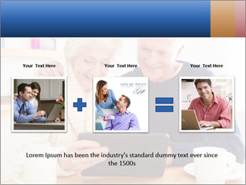 0000086851 PowerPoint Template - Slide 22