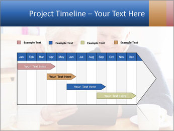0000086851 PowerPoint Template - Slide 25