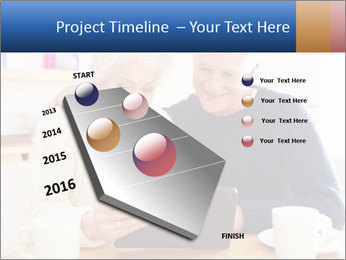 0000086851 PowerPoint Template - Slide 26