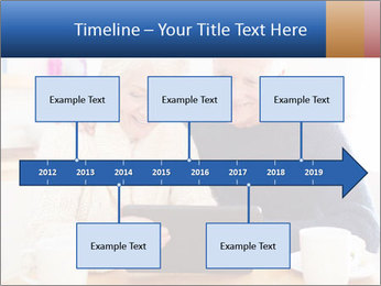 0000086851 PowerPoint Template - Slide 28