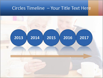 0000086851 PowerPoint Template - Slide 29