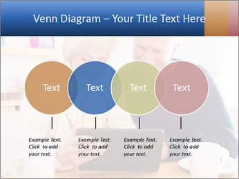 0000086851 PowerPoint Template - Slide 32