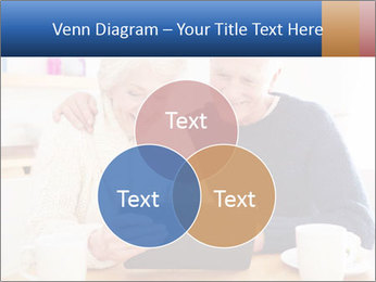 0000086851 PowerPoint Template - Slide 33