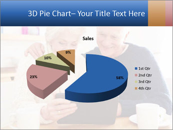 0000086851 PowerPoint Template - Slide 35