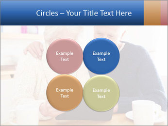 0000086851 PowerPoint Template - Slide 38