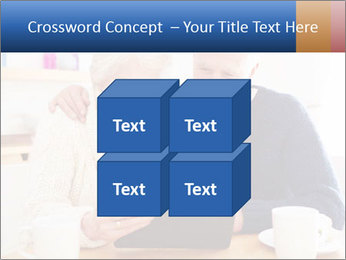 0000086851 PowerPoint Template - Slide 39