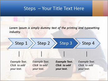 0000086851 PowerPoint Template - Slide 4