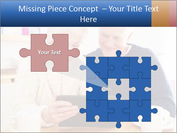 0000086851 PowerPoint Template - Slide 45