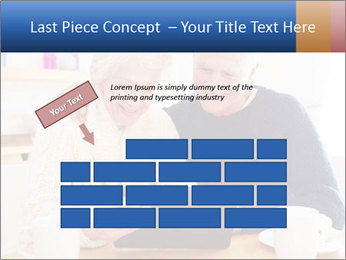 0000086851 PowerPoint Template - Slide 46