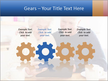 0000086851 PowerPoint Template - Slide 48