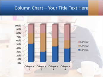 0000086851 PowerPoint Template - Slide 50
