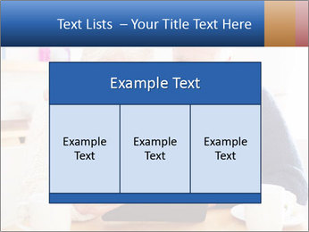 0000086851 PowerPoint Template - Slide 59