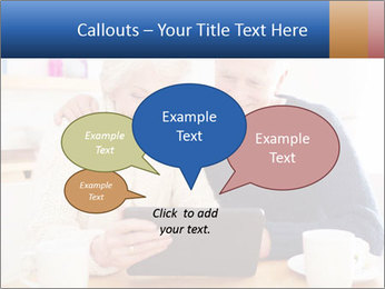 0000086851 PowerPoint Template - Slide 73