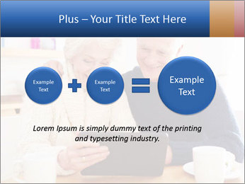 0000086851 PowerPoint Template - Slide 75