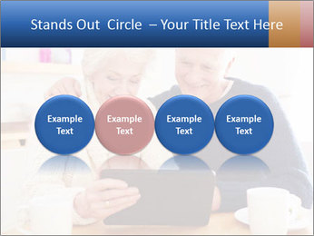 0000086851 PowerPoint Template - Slide 76