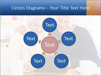 0000086851 PowerPoint Template - Slide 78