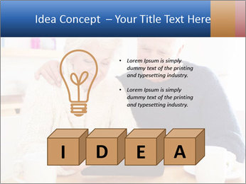 0000086851 PowerPoint Template - Slide 80