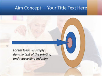 0000086851 PowerPoint Template - Slide 83