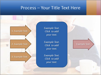 0000086851 PowerPoint Template - Slide 85