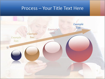 0000086851 PowerPoint Template - Slide 87