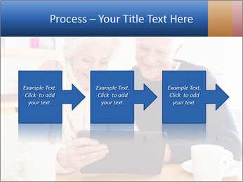 0000086851 PowerPoint Template - Slide 88