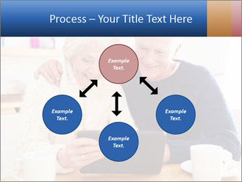 0000086851 PowerPoint Template - Slide 91
