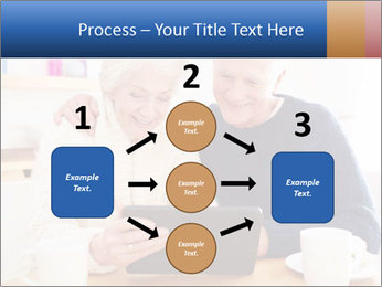 0000086851 PowerPoint Template - Slide 92