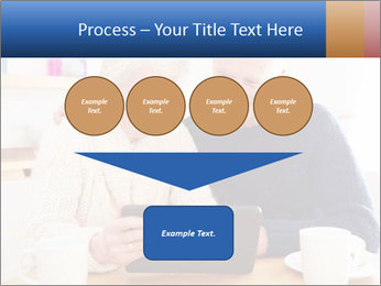 0000086851 PowerPoint Template - Slide 93
