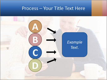 0000086851 PowerPoint Template - Slide 94