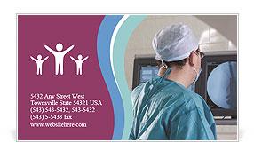 0000086852 Business Card Templates