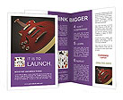 0000086853 Brochure Templates