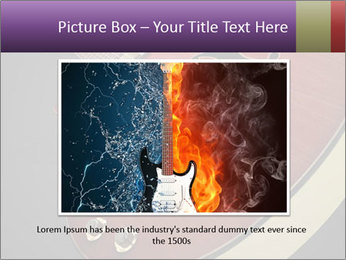 0000086853 PowerPoint Template - Slide 15