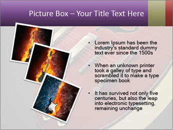0000086853 PowerPoint Templates - Slide 17