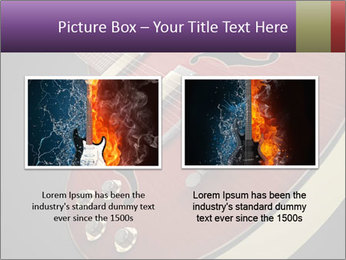 0000086853 PowerPoint Template - Slide 18
