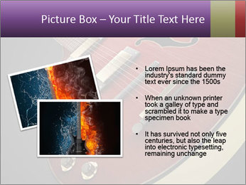 0000086853 PowerPoint Templates - Slide 20