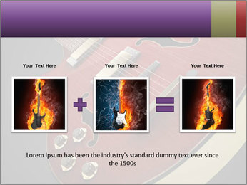 0000086853 PowerPoint Template - Slide 22