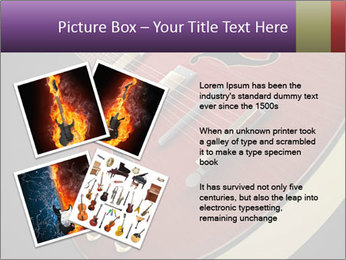 0000086853 PowerPoint Templates - Slide 23
