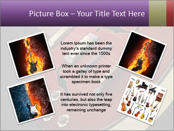 0000086853 PowerPoint Template - Slide 24