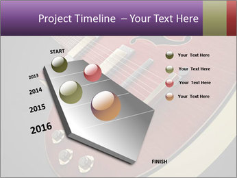 0000086853 PowerPoint Template - Slide 26