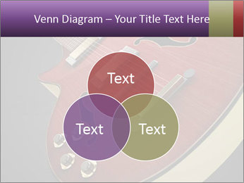 0000086853 PowerPoint Template - Slide 33