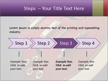 0000086853 PowerPoint Template - Slide 4