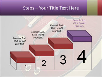 0000086853 PowerPoint Template - Slide 64