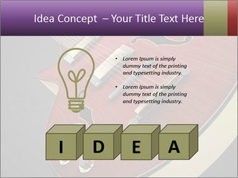 0000086853 PowerPoint Template - Slide 80