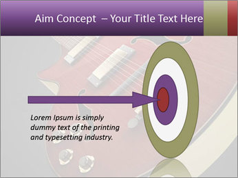 0000086853 PowerPoint Template - Slide 83