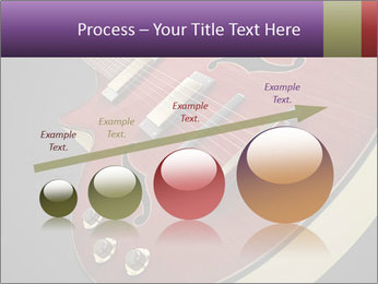 0000086853 PowerPoint Template - Slide 87