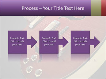 0000086853 PowerPoint Template - Slide 88