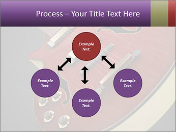 0000086853 PowerPoint Template - Slide 91