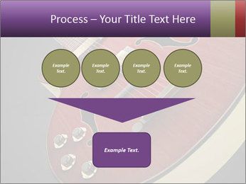 0000086853 PowerPoint Template - Slide 93