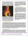 0000086853 Word Templates - Page 4